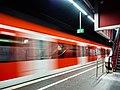 München S-Bahn Hauptbahnhof tief PA280986.jpg