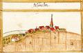 Münster, Andreas Kieser.png