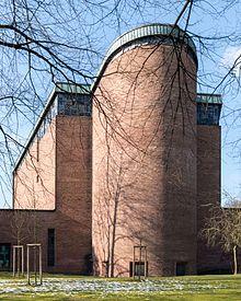 Schilling Architekten hans schilling architekt