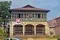 M.S Bookshop, Ijebu ode, Ogun state.jpg