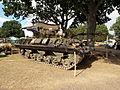 M10 Achilles pic2.JPG