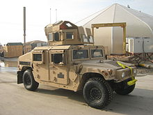 list of vehicles of the united states marine corps wikipedia. Black Bedroom Furniture Sets. Home Design Ideas