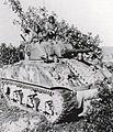 M4 Abrams.jpg
