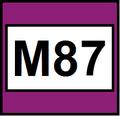 M87 dual.png