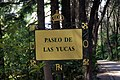 MADRID A.V.U. JARDIN DEL CAMPO DEL MORO - panoramio - Concepcion AMAT ORTA… (13).jpg
