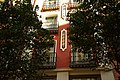 MADRID E.S.U. ARTECTURA-CALLE POSTAS POSADA DEL PEINE (COMENTADA) - panoramio (1).jpg
