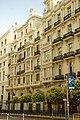 MADRID E.U.S. ARTECTURA CALLE MONTALBAN - panoramio (5).jpg