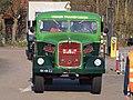 MAN 745 L1 licence BX-48-ZJ (1956) pic1.JPG