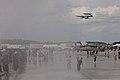 MCAS Cherry Point Air Show 120505-M-KA277-073.jpg