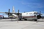 MIAS 260915 EAF C-130 01.jpg