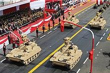 AMX-13 - Wikipedia