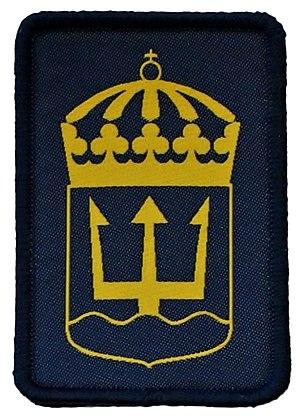 1st Submarine Flotilla (Sweden) - Image: MM.25297