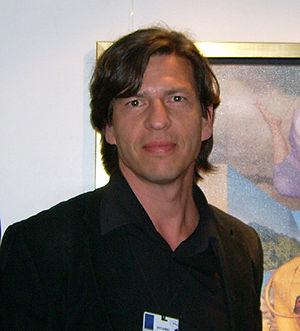 Michael Maschka - Michael Maschka