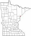 MNMap-doton-Duluth.png