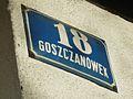 MOs810, WG 2014 66 Puszcza Notecka west (Saint John the Baptist church in Goszczanowko) (5).JPG