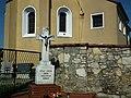 MOs810 WG 2018 8 Zaleczansko Slaski (Church of Saints Peter and Paul in Koty) (13).jpg