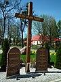 MOs810 WG 2018 8 Zaleczansko Slaski (Church of the Assumption of Mary in Olszyna) (8).jpg