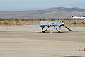 MQ-1 California ANG at SCal Log Airpt 2009.jpg