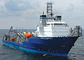 MSC-chartered MV VADM K.R. Wheeler.jpg