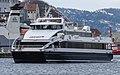 MS Fjordprins Fjord1 Fylkesbaatane Bergen (114241).jpg