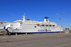 MS Nordlandia Tallinn 01.jpg