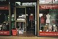 MS Shop (27265874500).jpg