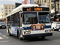 MTA 7788 on the Bx11.jpg