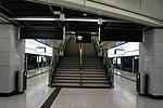 MTR HKU (3).JPG