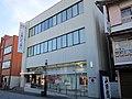 MUFG Bank Ise Branch.jpg