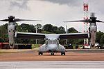 MV-22 Osprey - RIAT 2012 (16285907938).jpg