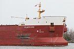 MV Atlantic Erie.jpg