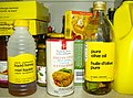 MY LOBLAWS PANTRY (4347705363).jpg