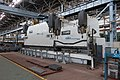 MZKT equipment p09.jpg