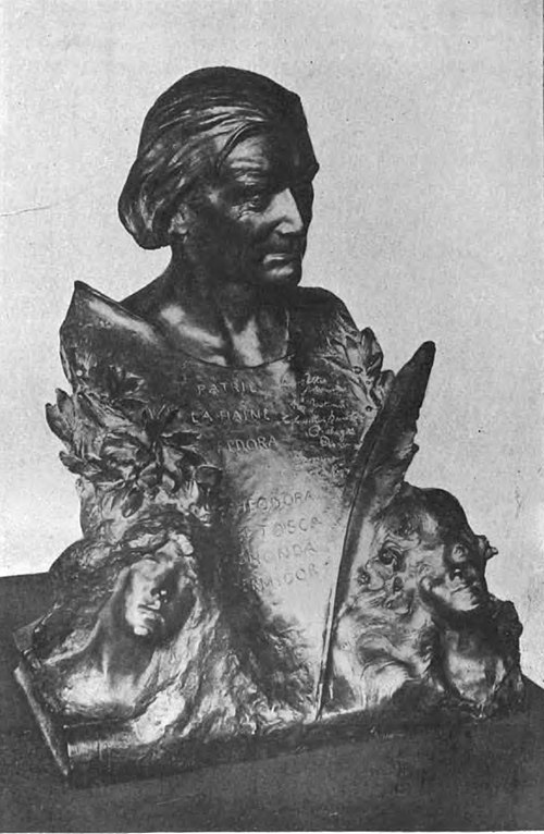 aller sur des site escort girl c est illegal statue en bronze homme nu