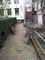 Maastricht-Stokstraatkwartier, Op de Thermen03.jpg