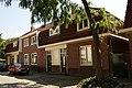 Maastricht - rijksmonument 506900 - Antonius Bieleveltstraat 15 20100814.jpg