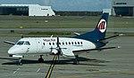MacAir Brisbane-01+ (515440094).jpg