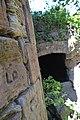 Macduff's Castle 39.jpg