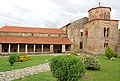 Macedonia-02765 - Church of St. Sofia (10904579994).jpg