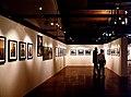 Macedonian Museums-62-Fvtografias Thessalonikhs-274.jpg