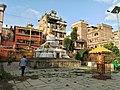 Machhindra Bahal, Patan.jpg