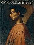 Antonio Maria Crespi Castoldi