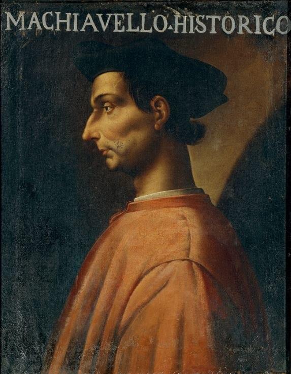 MachiavelloHistorico