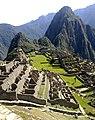 Machu Picchu (Peru) (36853495781).jpg