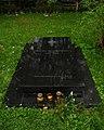 Maciej Slomczynski grave.jpg