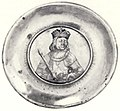 Mackensen Ladislaus III of Varna.jpg