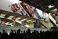 Macworld-Expo-2006-02.jpg