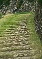 Madeira-14-Treppenweg-2000-gje.jpg
