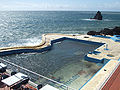 Madeira-Lido swimming pool at Winter.jpg