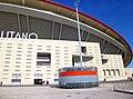 Madrid - Estadio Wanda Metropolitano 19.jpg